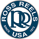 Ross Reels Fishing Gear