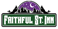 Faithful Street Inn
